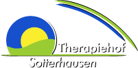 Therapiehof Sotterhausen